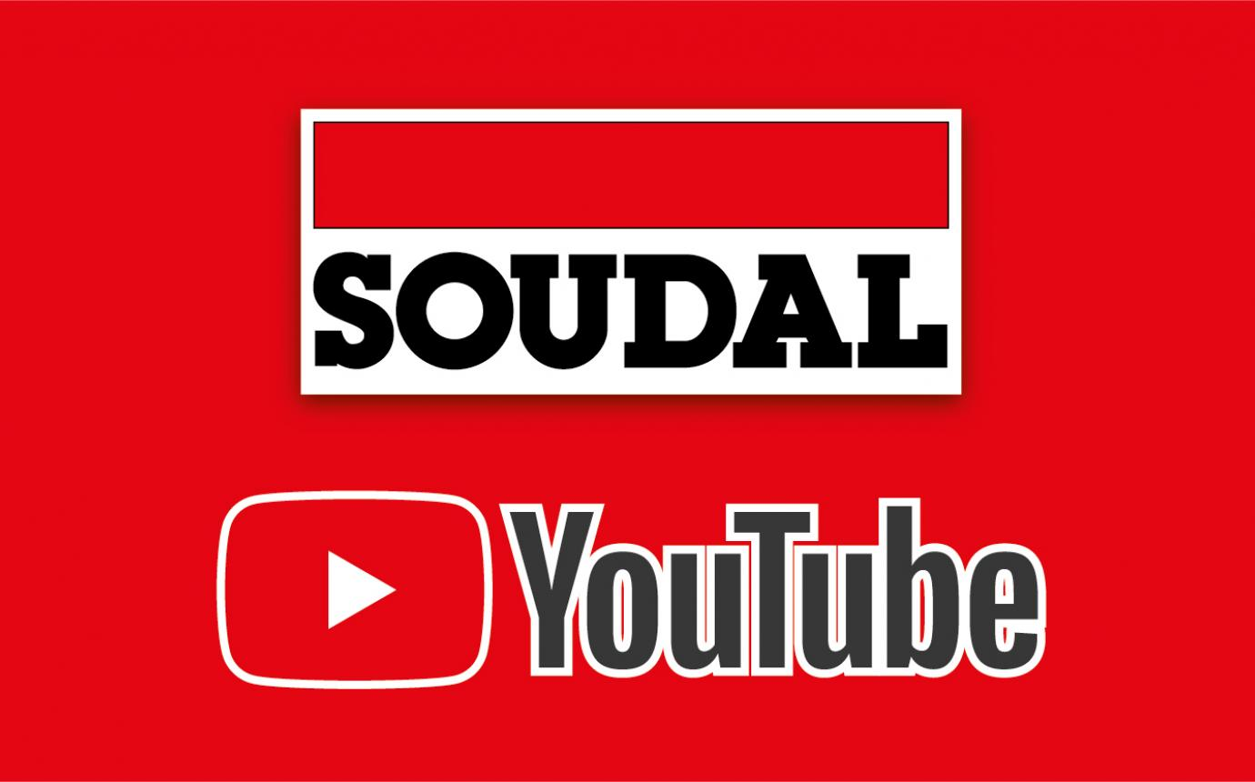 Soudalitalia Youtube